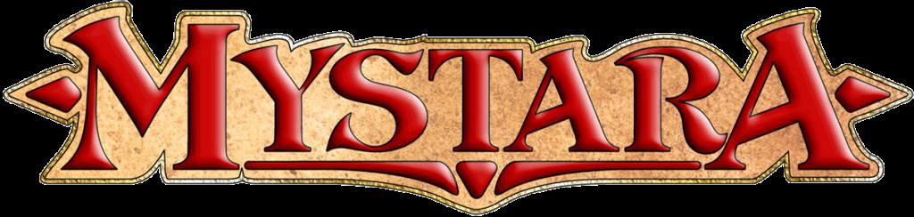 mystara-logo-gaz-metal