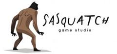sasquatchwithtype640-300x135
