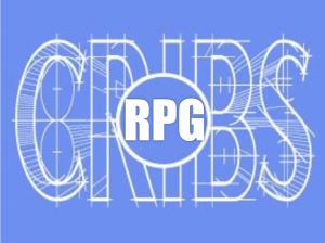 RPG Cribs