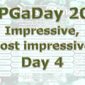 RPG a Day 2016 Days 4