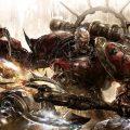 22885_warhammer_40k