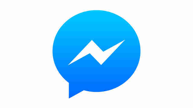 facebook-messenger-logo | stargazer's world