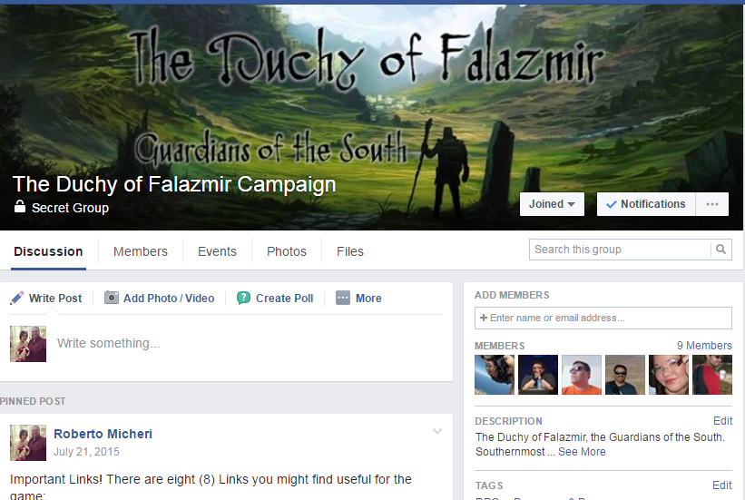 the-duchy-of-falazmir-fb-group