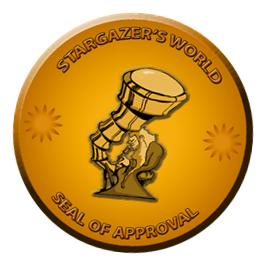 stargazers_world_seal