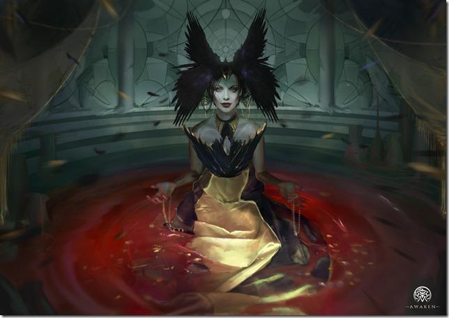 Awaken_BloodRitual