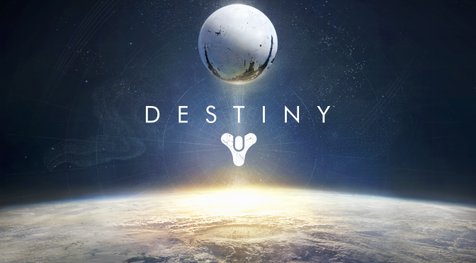Destiny As A Tabletop RPG?