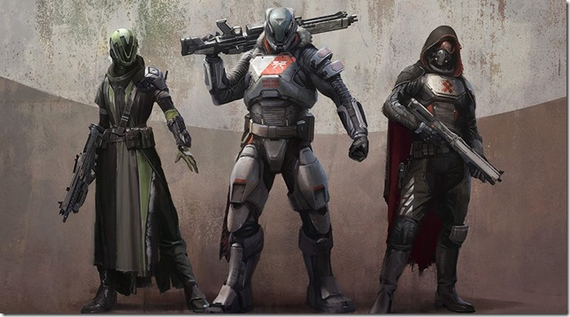 hero_destinyclass-940x520