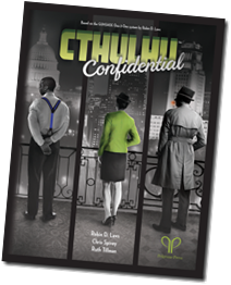 Cthulhu-Confidential-front-cover_350